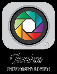 Ivanhoe Photography